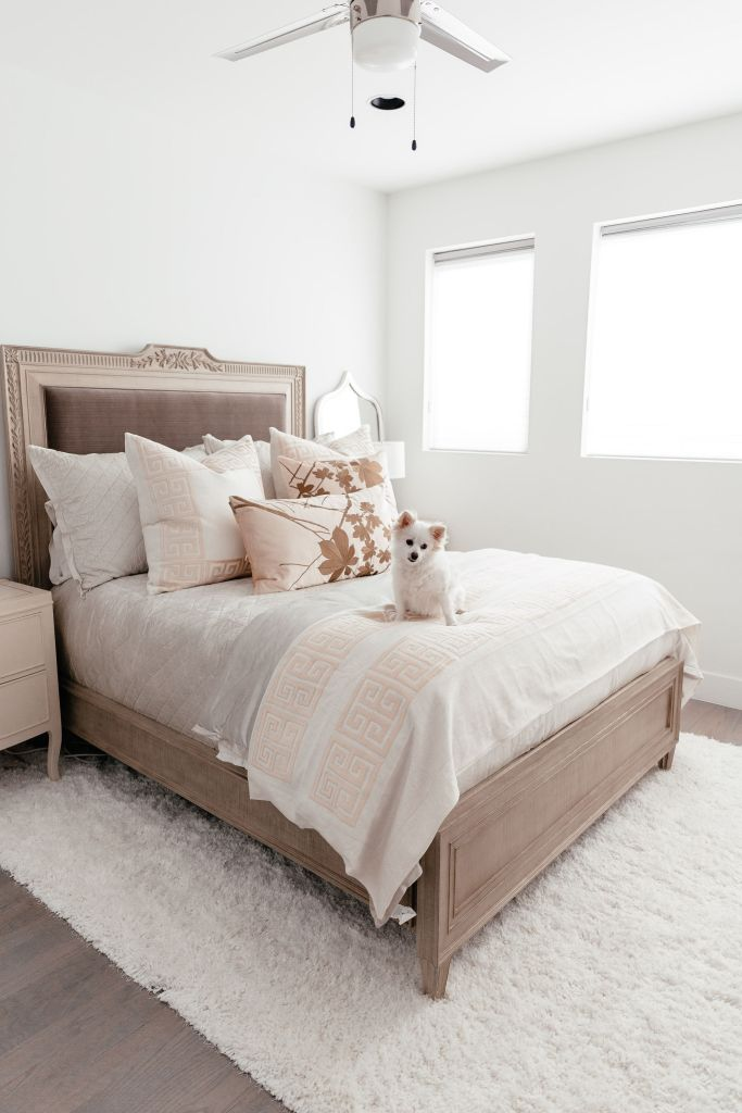 dani austin bedroom lili alessandra bedding