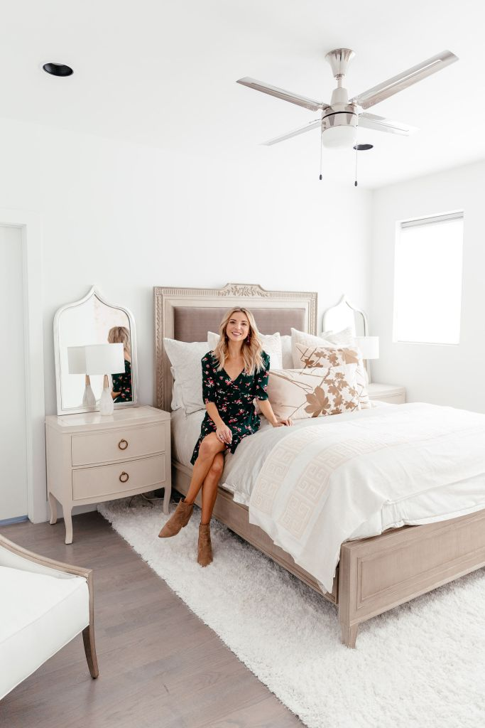dani austin bedroom ideas
