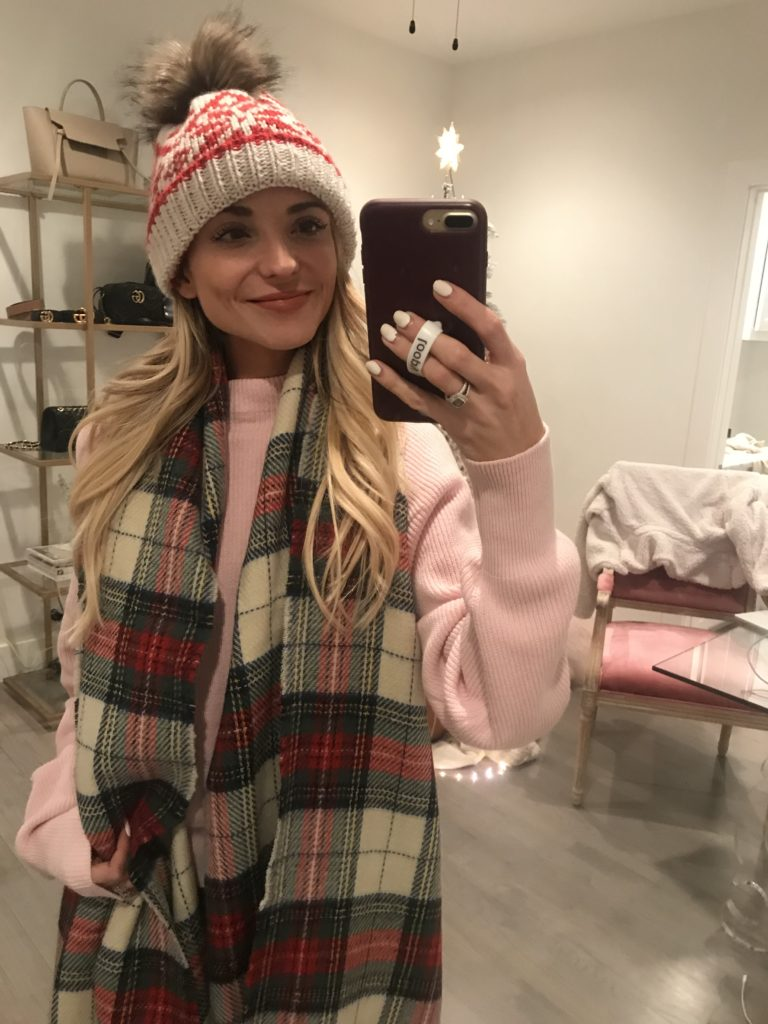 abercrombie and fitch beanie sale green monday