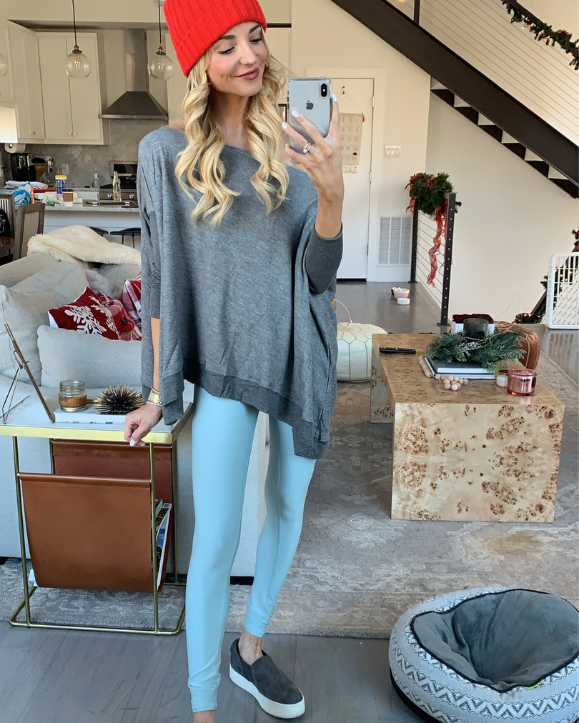 activewear workout outfits 2019