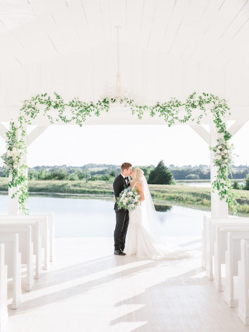 grand ivory wedding venue
