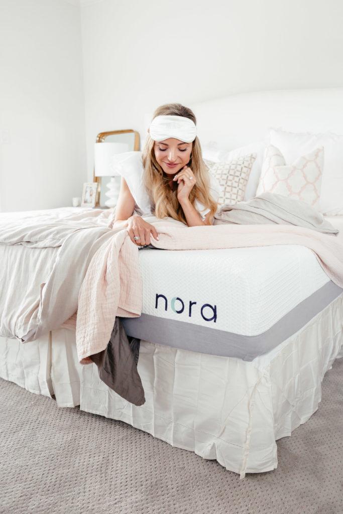 Dani Austin Bedroom Nora Mattress Wayfair April