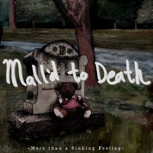 """Mall'd To Death, """"More Than a Sinking Feeling"""""""