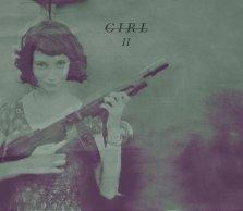 "Girl, ""demo, vol. 2"""