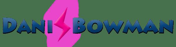 Dani Bowman Logo