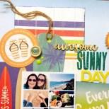 SunnyDay-ClsUp3