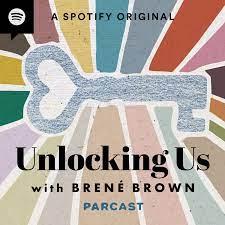 Unlocking_Us