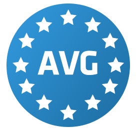 Privacywetgeving AVG GDPR