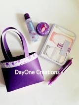 001-gift-set1
