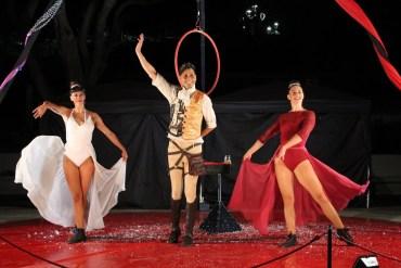 magic-circus-show-18