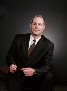 Daniel R. Levitt