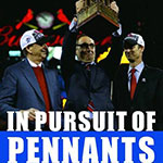 In Pursuit of Pennants Baseball Operations from Deadball to Moneyball