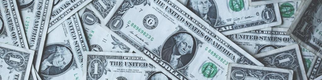 bankovky - reálna predajná cena