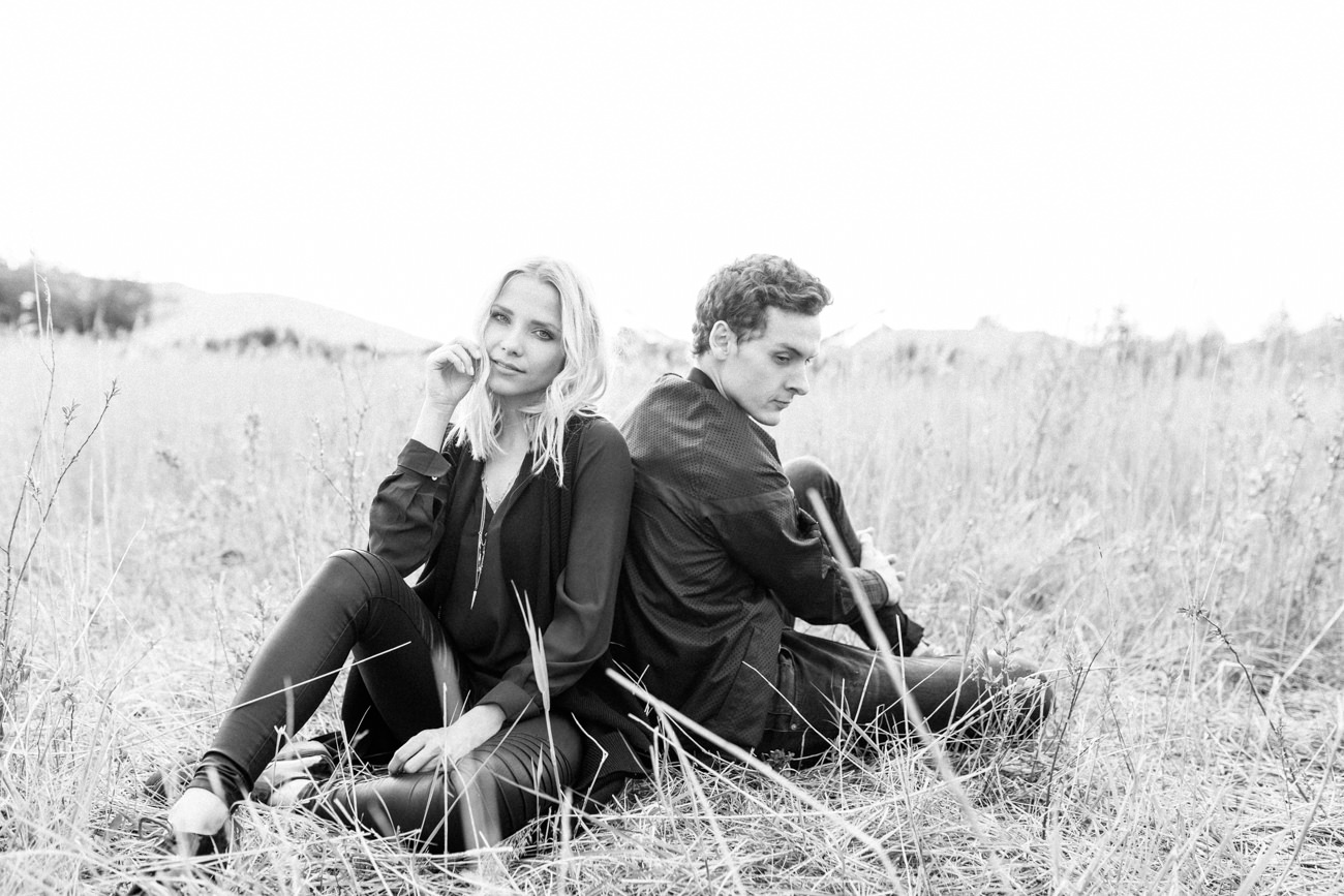 Anika-Michael-Couple-Shoot-in-der-Kiesgrube