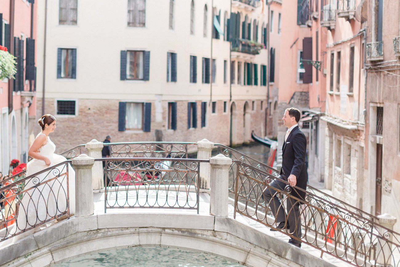 Hochzeitsfotograf-After-Wedding-Venedig-Italien
