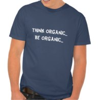 be_organic_tshirts-reb510e1b78564a489e01fd2223b17245_i80f9_324
