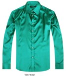 color-Green-Luxury-groom-font-b-shirt-b-font-male-long-sleeve-wedding-font-b-shirt