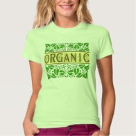 organic_go_green_slogan_with_leaves_t_shirt-r81f37cf711d44afcaaefdb21653ceb77_jfsyx_324