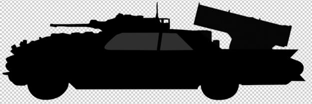 vehicle-design-1-capt