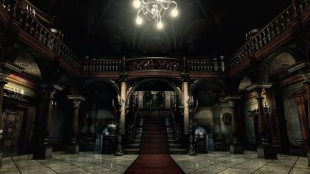 re1-mansion-art-2