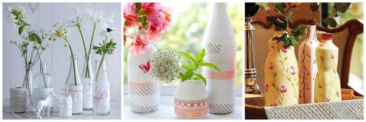 decorac3a7ao-decorando-garrafas-pinturas-tinta-tecidos-fitas-ideia-1