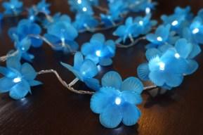 luz-de-fada-flores-azuis-100-leds-decoracao-natal