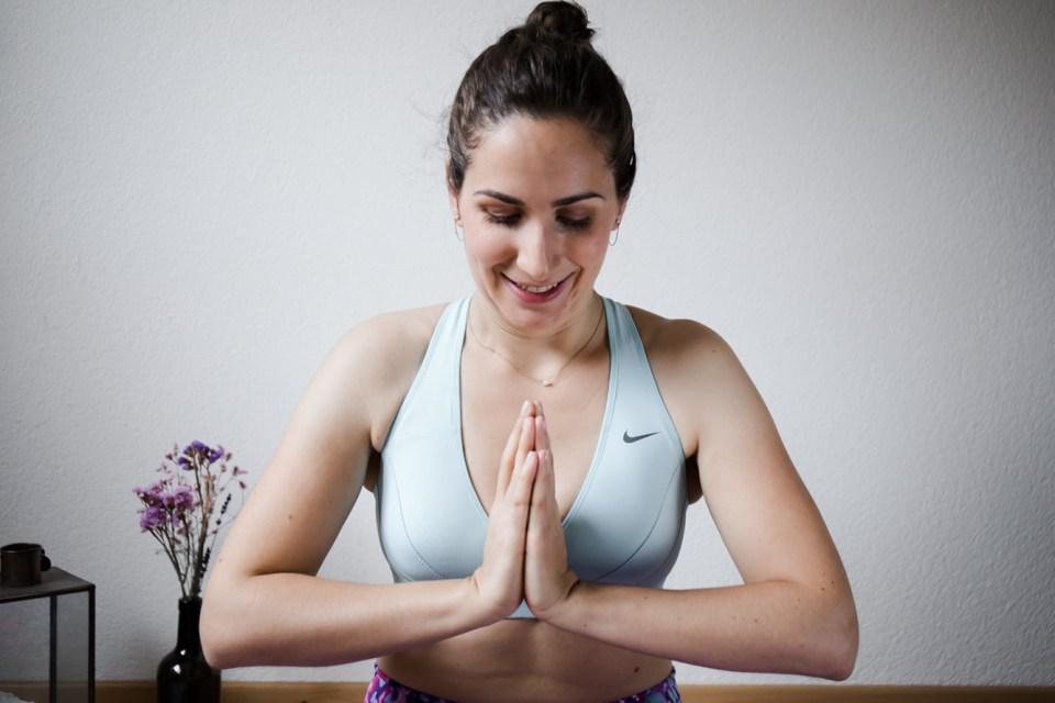 So wirst du körperlich fit – auch als Sportmuffel