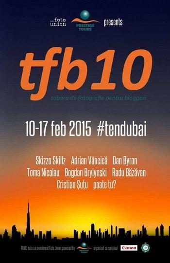 tfb10