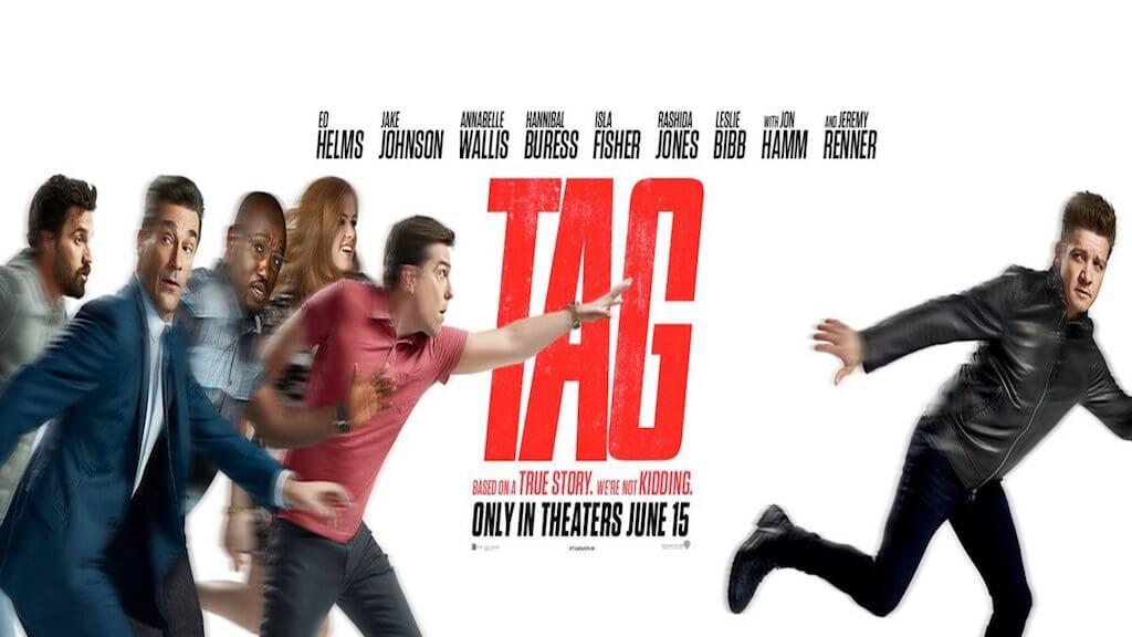 tag-movie-2018