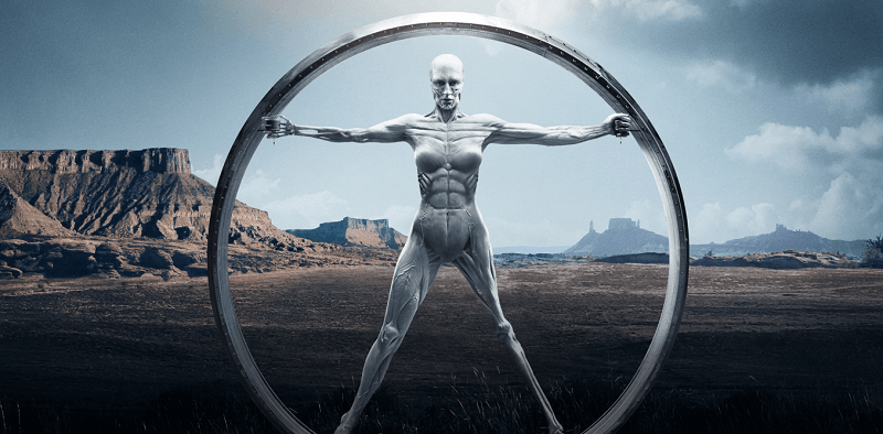 westworld hbo go