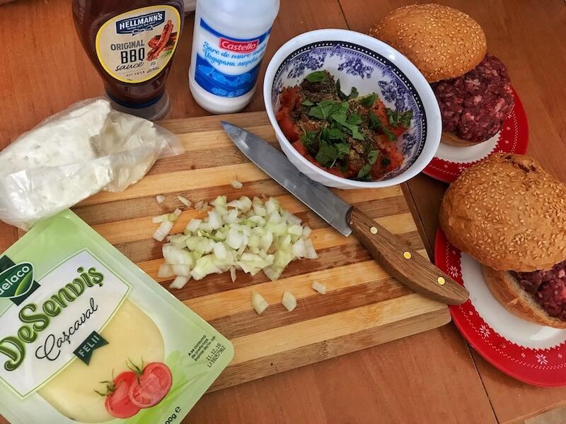 ingrediente burgeri daniela bojinca blog retete