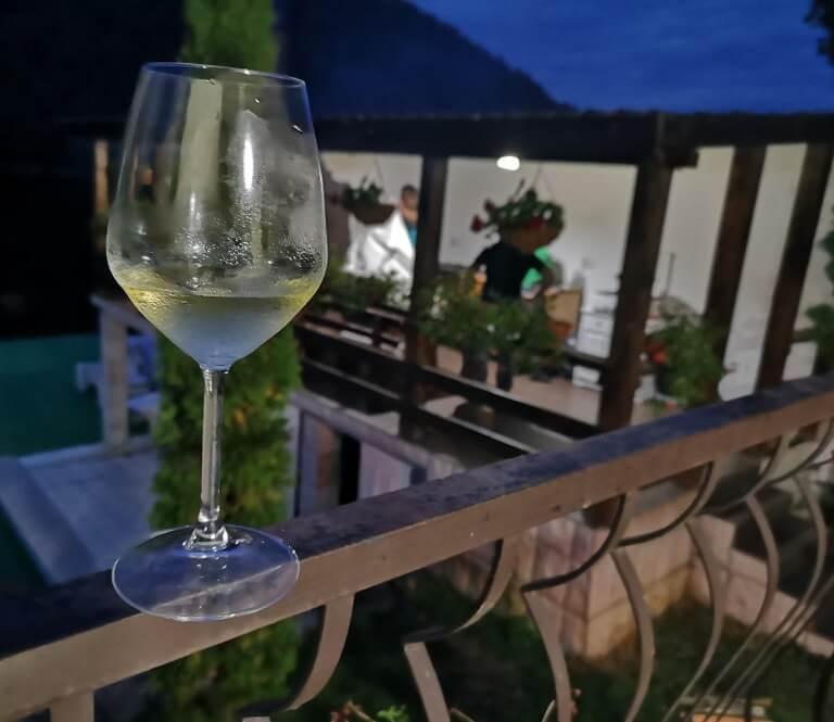 vin_sauvignon_blanc_domeniile_samburesti