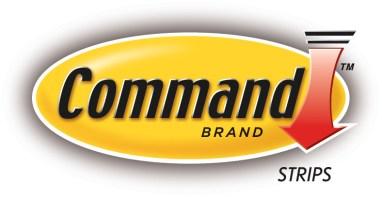 LO_Command_Strips_RGB