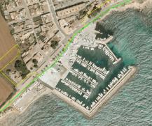 Dominio Público puerto