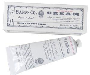 B-BARR-CREAM-2