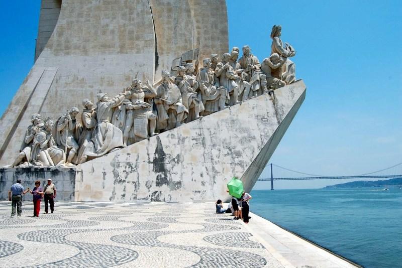 padraodosdescobrimentos-lisboa-portugal