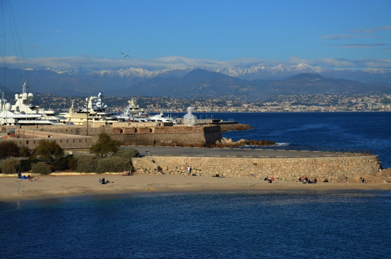 porto-antibes-frança-cote-dazur-turismo