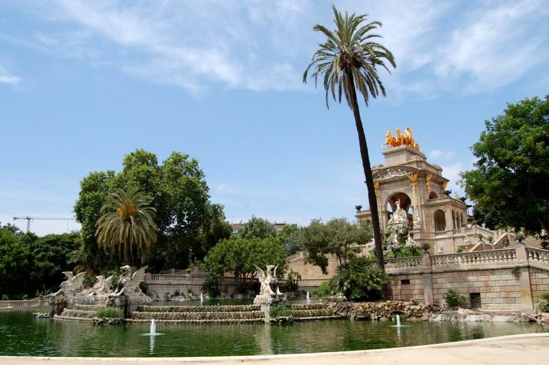 parc-de-la-ciutadella-barcelona-espanha