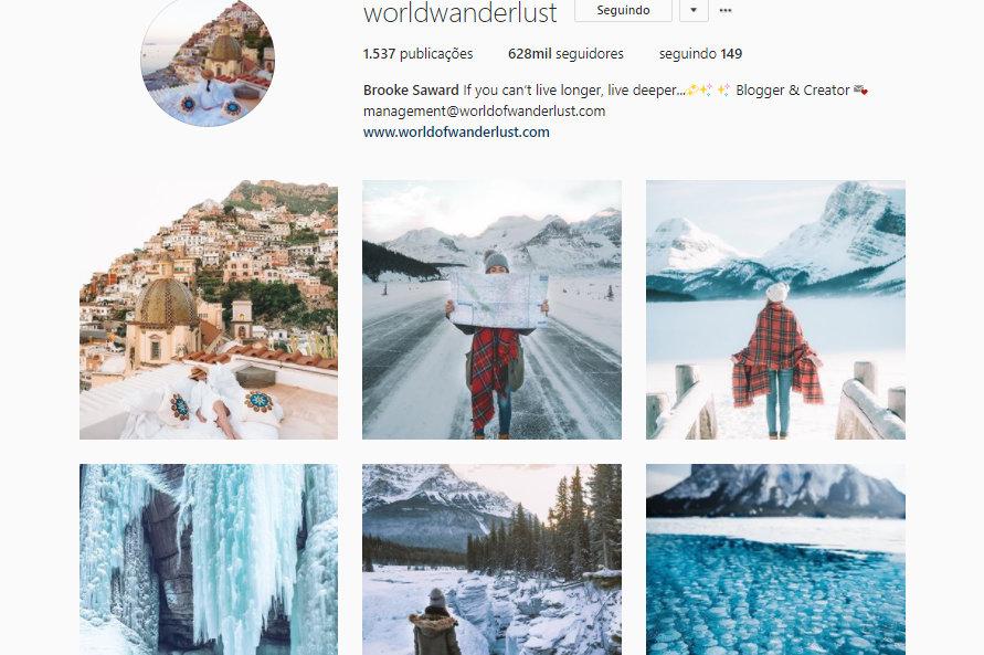 worldwanderlust_instagram_fotógrafos_de_viagem