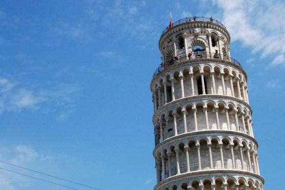 torre-de-pisa-toscana-italia