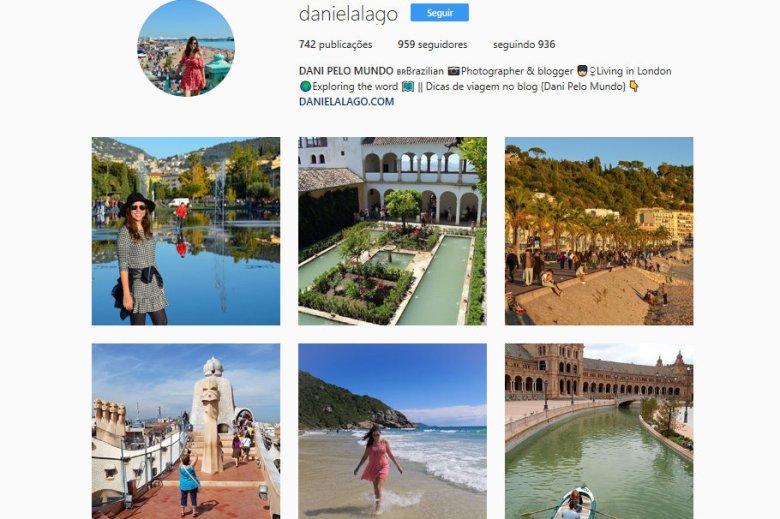 danielalago-instagram_fotógrafos_de_viagem