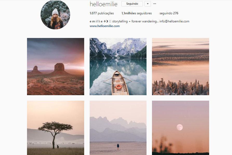 hello_emilie_instagram__fotógrafos_de_viagem