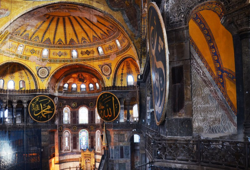 santa-sofia-istambul-turquia