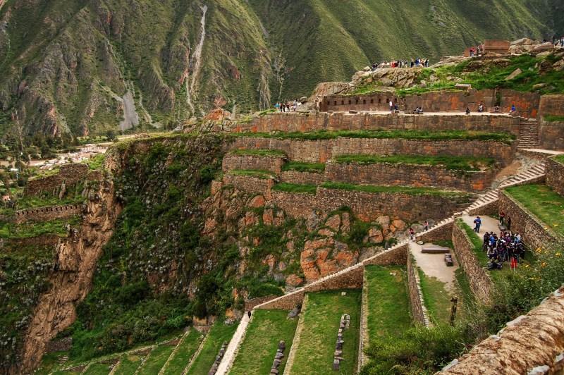 ollantaytambo-vale-sagrado-incas-peru-turismo