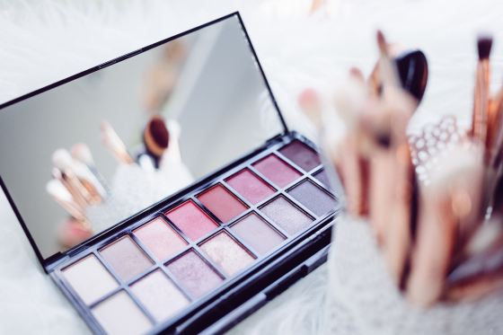 produtos de beleza em londres - onde comprar - melhores marcas