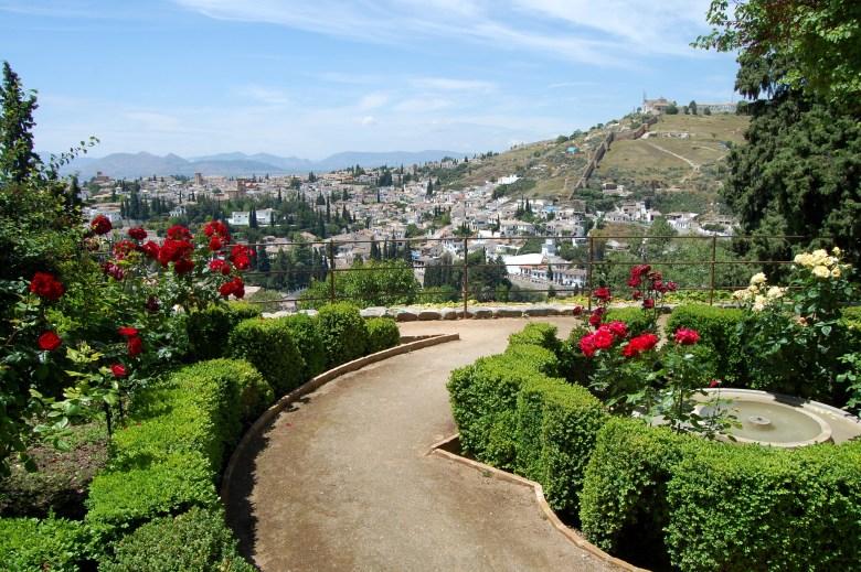 granada-alhambra-andaluzia-espanha-turismo