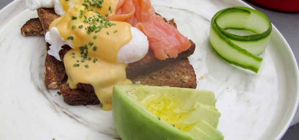 brunch daisy green - londres - onde comer brunch em londres
