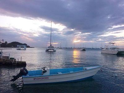 3 cose da accettare in Repubblica Dominicana