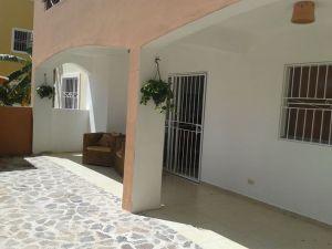3 case in vendita a Bayahibe