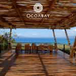 ocoa bay